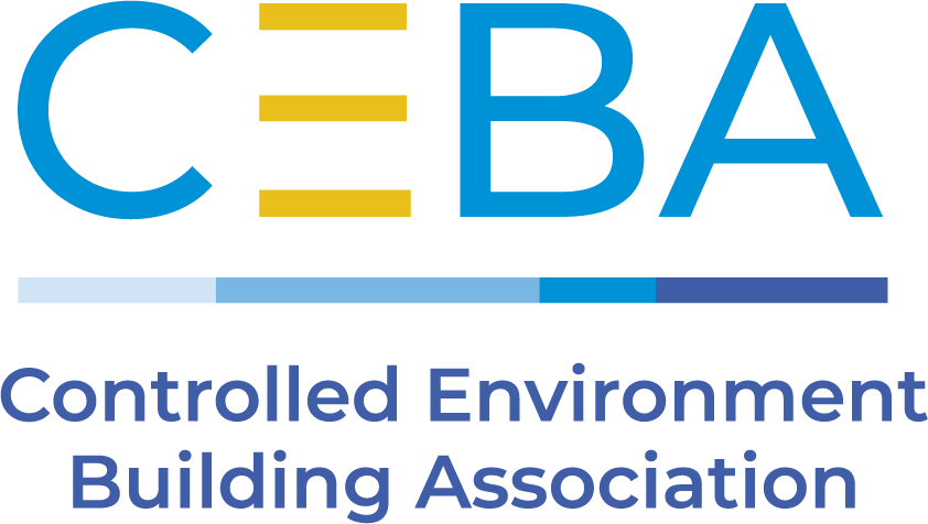 Iacsc Changes Name To Controlled Environment Building Association Ceba