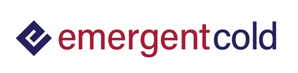 Emergent Cold Acquires Montague Cold Storage