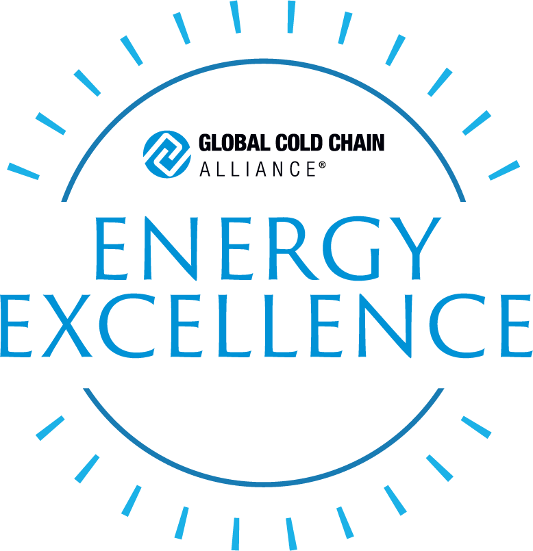 Energy Excellence logo