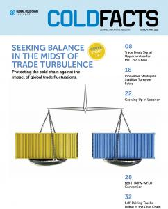Cover-MarApr2020-ColdFacts